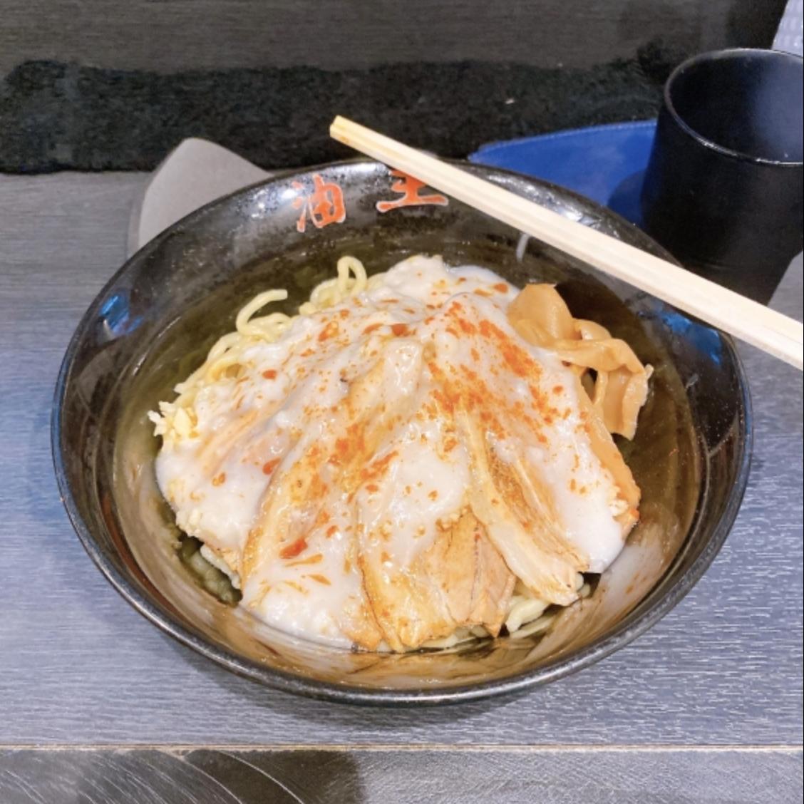 田中・TENGA・太郎